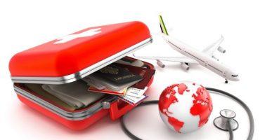 Le malattie del viaggiatore (Parte 2°)