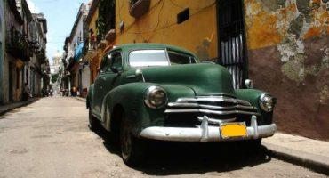 A L'Avana senza spendere un soldo