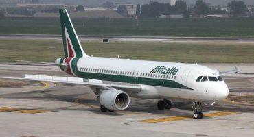 Alitalia: il programma estivo 2014