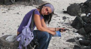 """Intervista a Daniela, blogger di """"Storie di viaggio"""""""