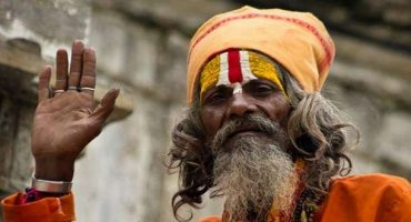 L'India in uno scatto: intervista a Florian, amante dei viaggi e della fotografia
