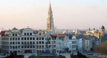 Brussels Airlines collegherà Comiso con Bruxelles