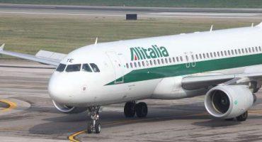 Accordo Alitalia – Etihad: la volta buona?