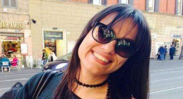 Intervista a Monica, una turista di mestiere
