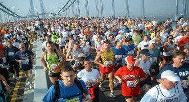 Le 10 migliori maratone al mondo