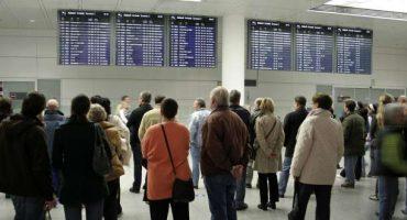 Gli scioperi del trasporto aereo in Italia a maggio e a giugno