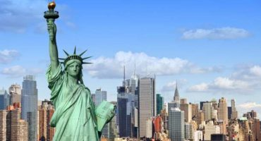 L'altra New York: 10 cose alternative da fare nella Grande Mela