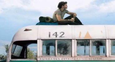 Musica e viaggi: le migliori canzoni per partire in vacanza