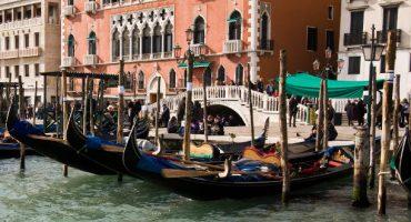 Venezia: 10 cose da fare e vedere nella città lagunare