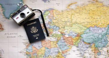 Passaporto o carta d'identità?