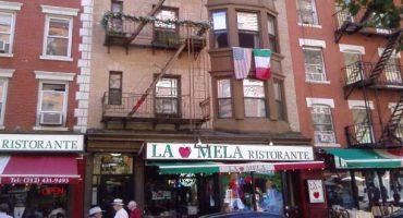 Le Little Italy nel mondo: Arthur Avenue nel Bronx