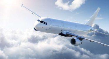 Volare risparmiando: quanto costa ogni chilometro di volo?