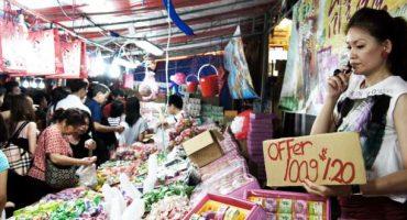 10 errori da evitare in Cina