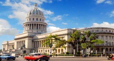 Cuba apre al turismo