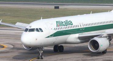 Etihad lancia un ultimatum ad Alitalia