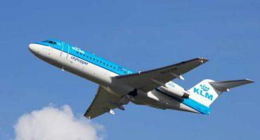 KLM offre nuovi servizi tramite LinkedIn