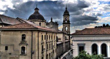 La Colombia presenta 4 applicazioni dedicate ai turisti