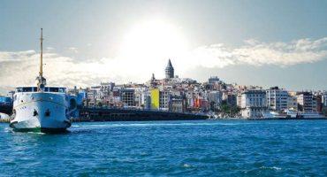 Le città da visitare almeno una volta nella vita: la Top10 di Trip Advisor