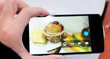 Top 10: le migliori applicazioni da viaggio per Android