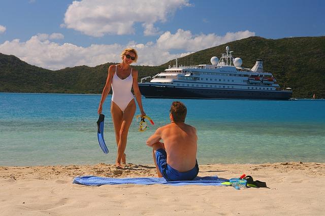 cruise-ship-1108961_640