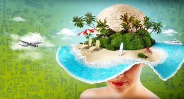 Nasce il Magazine del Viaggiatore di liligo.com