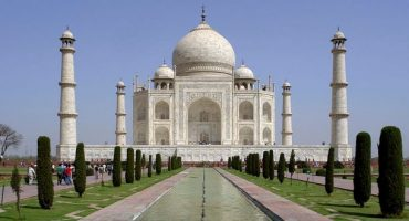 10 errori da evitare in India