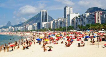 Le più belle spiagge urbane del mondo