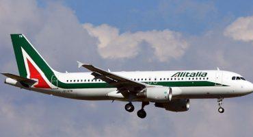 Alitalia, trovato l'accordo con i sindacati