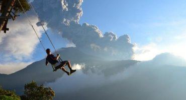 Le più belle foto di viaggio secondo il National Geographic