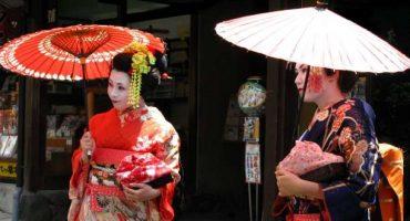 10 errori da evitare in Giappone