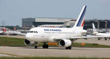Air France, continua lo sciopero dei piloti