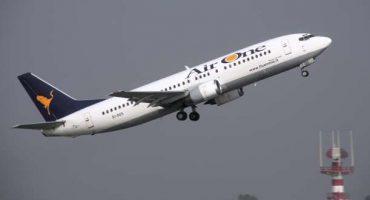 Alitalia divorzia da Air One e subentra nelle sue rotte