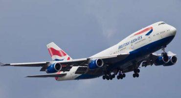 British Airways torna a volare su Kuala Lumpur