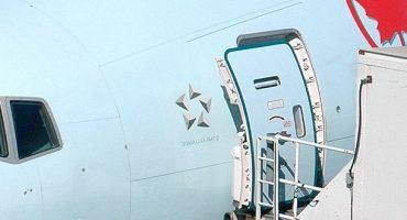 L'UE stabilisce l'orario esatto di arrivo degli aerei
