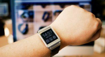 Le migliori applicazioni di viaggio per smartwatch