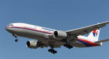 """""""Ultime cose da fare prima di morire"""", la campagna choc di Malaysia Airlines"""