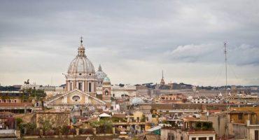 Roma raddoppia la tassa di soggiorno