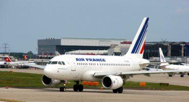 Scioperi dei piloti Air France ed Lufthansa