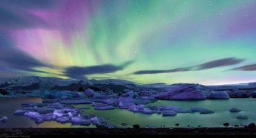 Voli diretti tra Islanda e Marocco