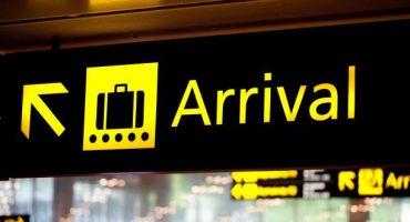 Record di passeggeri per l'aeroporto di Napoli