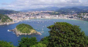 Paesi Baschi: 10 cose da fare e vedere a San Sebastian