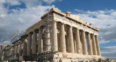 Grecia, revocato lo sciopero dei controllori di volo