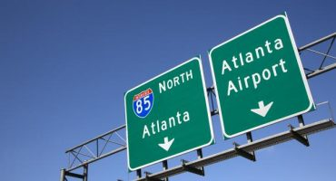 Lungo scalo ad Atlanta? Ecco cosa visitare