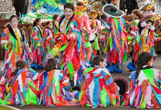Carnaval_de_Santa_Cruz_de_Tenerife,_assembling_participants