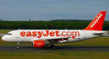 Euro 2016: aggiornamenti in tempo reale sui voli EasyJet