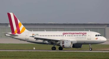 Londra – Heathrow: Germanwings cambia Terminal