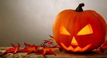 Halloween 2014: i migliori eventi in Italia