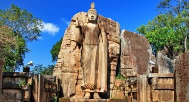 Nuove tensioni nel nord dello Sri Lanka