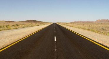 Top 10 delle destinazioni 2015 secondo Lonely Planet