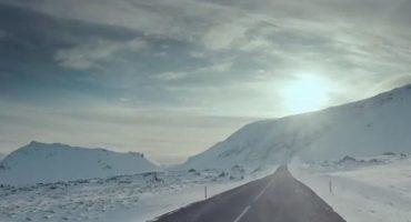 Un'Islanda tutta da scoprire